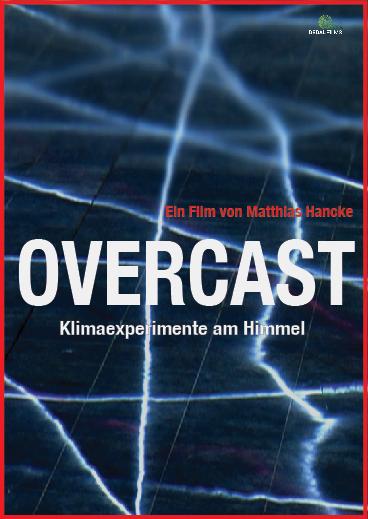 DVD slickVDOvercast