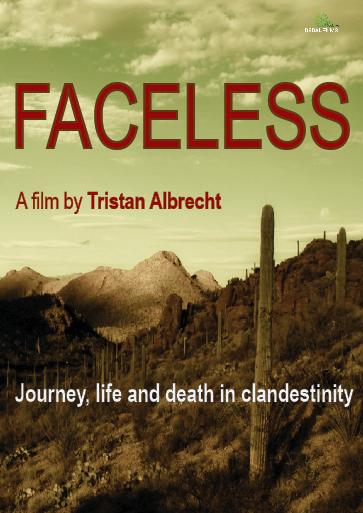 DVD slickVEfaceless
